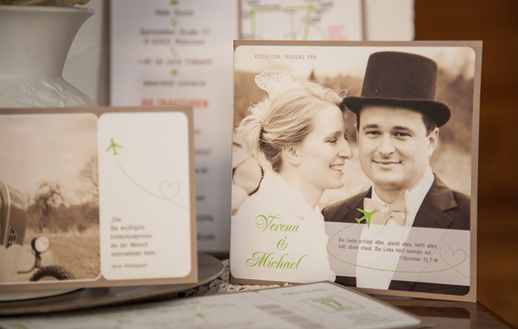 Wedding_photo3