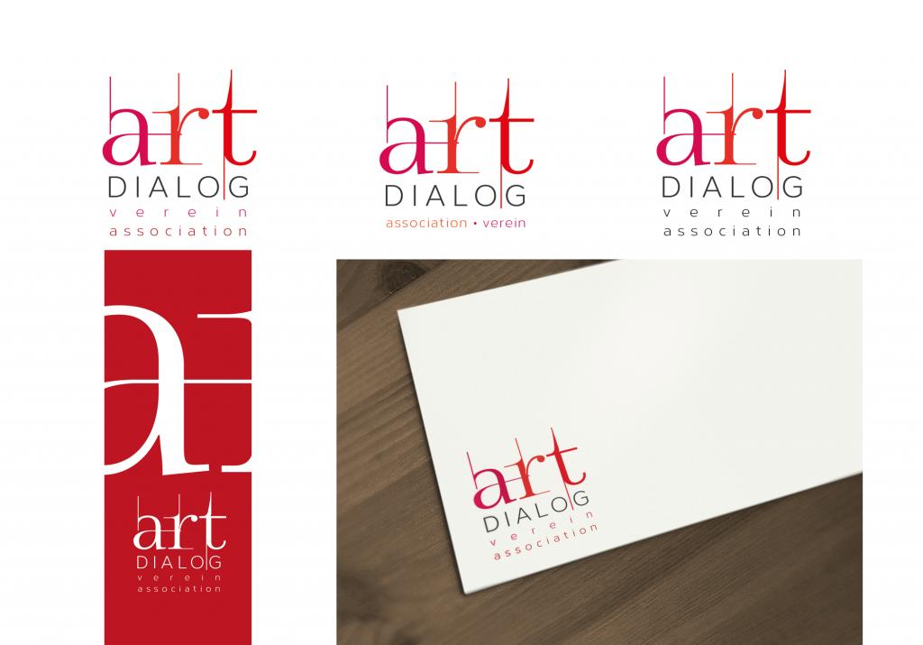 ARTdialog3